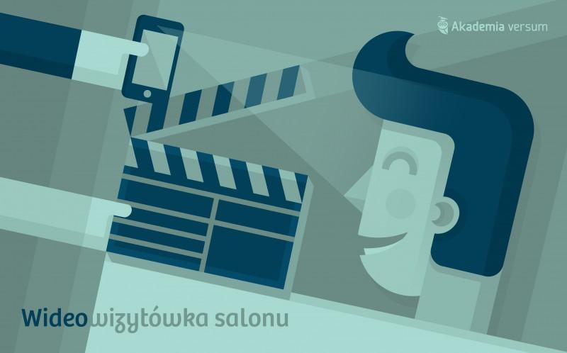 wideowizytowka salonu