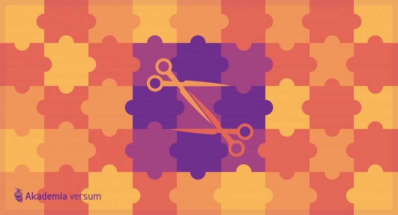 Dopasowanie się do klienta - lead (1)
