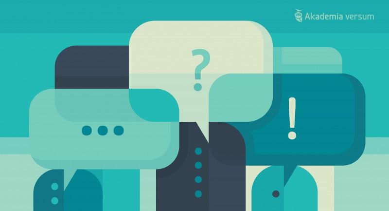 Jak skutecznie komunikować się z klientem (1)