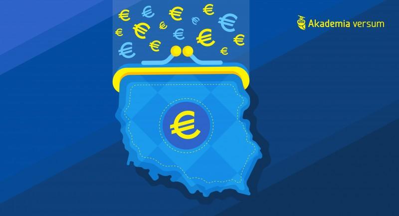 Pozyskiwanie środków unijnych na finansowanie salonu kosmetycznego