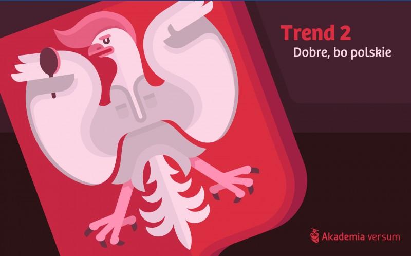 trendy 3