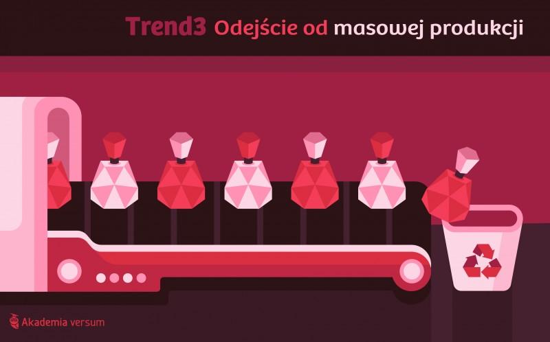 trendy 4