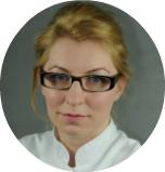 Joanna Klonowska