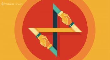 Cross Marketing_Akademia Versum1
