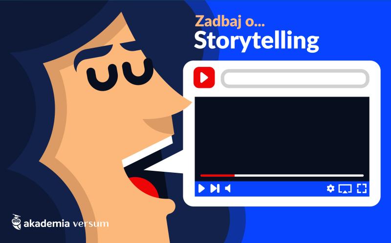rynek-pracownika-storytelling